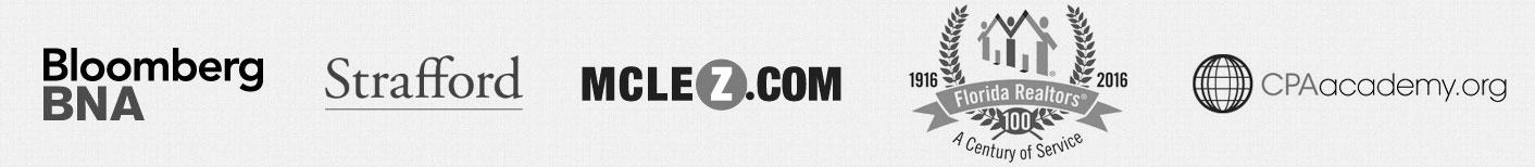 provider-logos