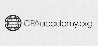 cpa-academy