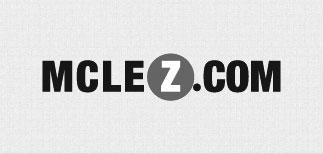 mclez-rev2